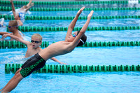 Morning Prelims, Ages 9-10, 11-12