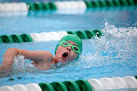 Morning Prelims, Ages 7-8
